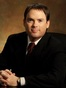 Austin Personal Injury Lawyer Kevin O'Banion Henrichson