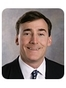 Mecklenburg County Venture Capital Attorney Philip C Scheurer