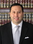 Baltimore Litigation Lawyer Alan Burton Neurick