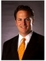 Mosby Litigation Lawyer Todd R. Metz