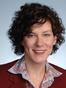 Missouri Life Sciences and Biotechnology Attorney Erika F Lietzan