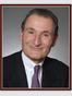 Cabin John Communications / Media Law Attorney Ronald D West