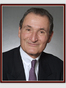 Silver Spring Tax Lawyer Ronald D West