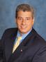 Farmingdale Personal Injury Lawyer Edward Testino