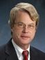 Detroit Tax Lawyer Robert E Forrest