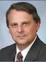 Dist. of Columbia Licensing Attorney Gary J Rinkerman