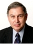 New York Appeals Lawyer Michael S. Oberman