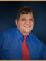 Abilene Criminal Defense Attorney Jeffery Bryan Galbreath