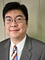 Martinez Personal Injury Lawyer Jim W. Yu