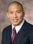 New York Criminal Defense Attorney Benjamin Yu