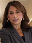 North Bethesda DUI Lawyer Maria Elena Mena