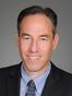 Revere Project Finance Attorney Eric D Lemont