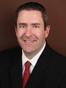 Bexar County Environmental / Natural Resources Lawyer Travis Carey Headley