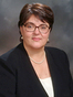 Springfield Employee Benefits Lawyer Katherine A Hesse