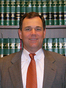 Sterling Trusts Attorney Mark G Ferguson