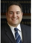 Virginia Transportation Law Attorney Joshua Matthew Hoffman
