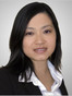 San Marino Litigation Lawyer Sandy T Wu