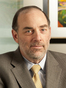 Baltimore County Litigation Lawyer Andrew D Levy