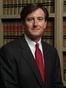 Charleston Personal Injury Lawyer Joseph P Griffith Jr.