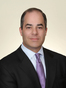 Dist. of Columbia Class Action Attorney Jason A Levine
