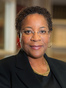 Washington Navy Yard Medical Malpractice Attorney Karen E Evans