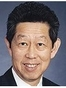 Eden Prairie Business Attorney Howard Lim Wu