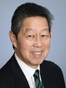 Minnesota Mergers / Acquisitions Attorney Howard Lim Wu