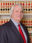 Maryland Personal Injury Lawyer L Palmer Foret