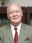 Camp Springs Litigation Lawyer William Ray Ford
