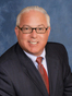 New Jersey Civil Rights Attorney Steven L Fox
