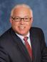 South Brunswick Civil Rights Attorney Steven L Fox