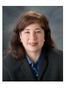 Norfolk Insurance Law Lawyer Nancy L Foti
