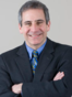 Voorhees Litigation Lawyer Benjamin Folkman