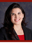 Houston Workers' Compensation Lawyer Monica Renee Martinez