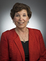 Towson Real Estate Attorney Carole S Gould