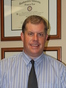 San Bernardino County Speeding / Traffic Ticket Lawyer Brian Edwin Skibby