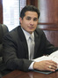 Laredo Child Support Lawyer Roderick Carlos Lopez
