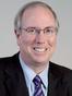 Sparks Glencoe Ethics / Professional Responsibility Lawyer Robert C Morgan