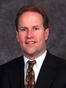 Florida Fraud Lawyer John M Hogan