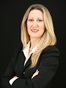 Harris County Commercial Real Estate Attorney Chelsie King Garza