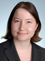 Communications / Media Law Attorney Eve R Pogoriler