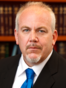 Maryland Business Attorney F Joseph Gormley