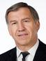 Spokane Employment / Labor Attorney James Michael Kalamon