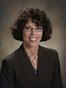 Arlington Criminal Defense Attorney Nina J Ginsberg