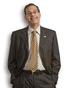 Newport Tax Lawyer Jerome K Grossman