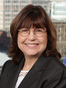 Dist. of Columbia Advertising Lawyer Ilene R Heller