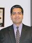 Great Falls Trusts Attorney Yama A Shansab