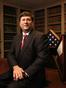 Charlottesville Military Law Lawyer Robert B Goss