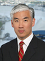 Glen Arm Intellectual Property Lawyer Bernard Rhee