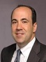 Toms River Litigation Lawyer Robert L Gutman